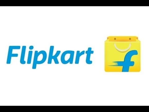 Order on Flipkart using Net Banking: Internet banking se Fli