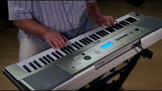 000000113047532-00-500x500 Yamaha Ypg 235 76 Key