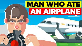 the-man-who-ate-an-airplane