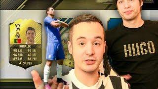 Скачать Gareth Bale Is God Fifa 17