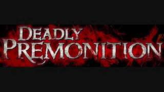 Video Deadly Premonition OST- Life is Beautiful download MP3, 3GP, MP4, WEBM, AVI, FLV November 2017