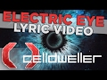 Celldweller Quot Electric Eye Quot Official Lyric Video mp3