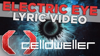 Repeat youtube video Celldweller -