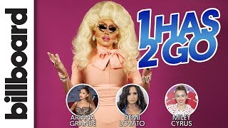 trixie mattel plays 1 has 2 go the game of impossible choices billboard