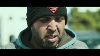 Chance - فرصة (official short film - HD) فلم قصير لخالد الضواش