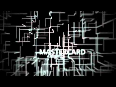 MasterCard: Merchant Identifier