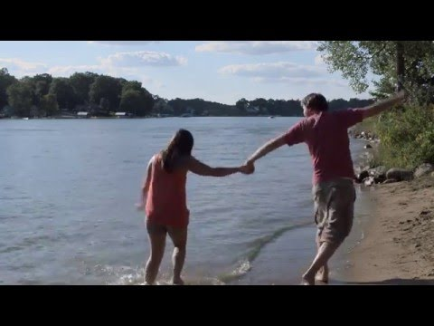 Visit Indiana: Lake Region