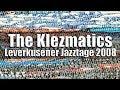 Capture de la vidéo The Klezmatics - Leverkusener Jazztage 2008