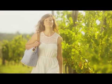dieNikolai - Organic grape cosmetics from Austria