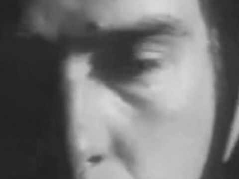 Peter Gabriel The Rhythm Of The Heat