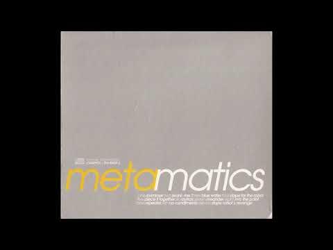 Metamatics - Repeater