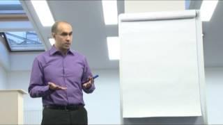 Видео для риэлторов. Как риэлтору продать себя и свою услугу клиенту?