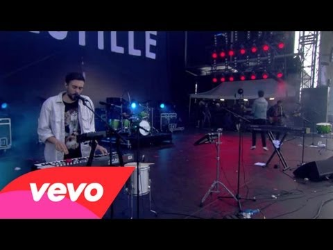 bastille---bad-blood-(summer-six-live-from-isle-of-wight-festival)