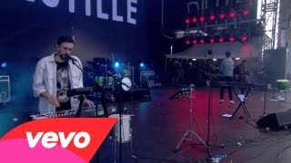 bastille bad blood summer six live from isle of wight festival