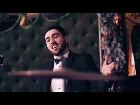 Lipar Minasyan - Annman Axchik// Official Music Video//Premiere//2019
