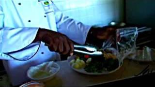 How To ~ Authentic Jamaica Jerk Sauce & Jerk Chicken From Scratch