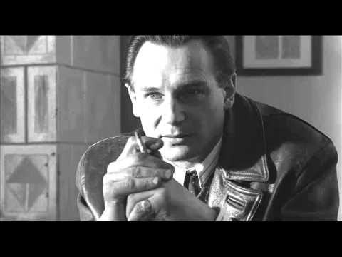 Schindler's List Soundtrack 13  Remembrances with Itzhak Perlman   YouTube