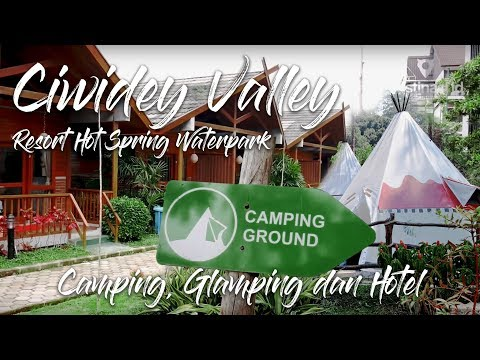 ciwidey-valley-resort-&-hotspring,-camping,-glamping,-cottage-bag.-2-#destinasiid