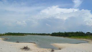Download Video Indahnya Pantai Pasir Putih di Tuban - Part 2 MP3 3GP MP4