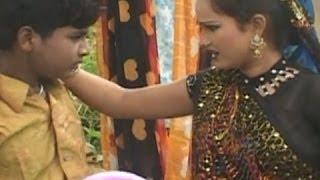 Bhoji Chhota Sa Saman Kese || छोटा सा सामान कैसे बड़ा || Khushboo Raj || Bhojpuri Hot Songs