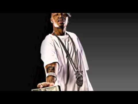 Dj Khaled - Welcome to my hood (feat. T-Pain, Rick Ross, Plies & Lil Wayne)