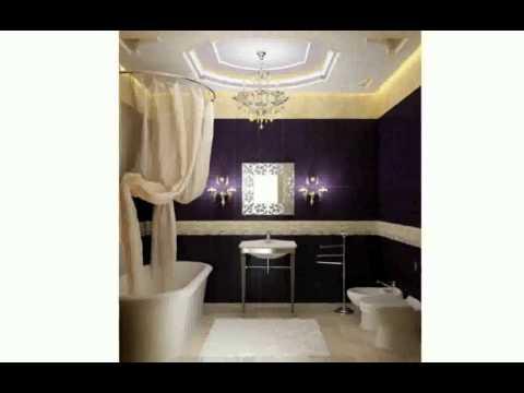 Ideas for a Bathroom