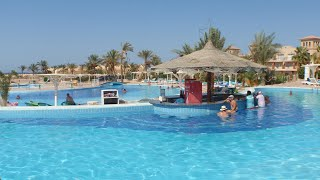 Egypt 2021 - Pensee Royal Garden - Marsa Alam