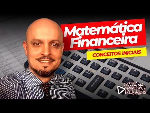 matemática-financeira---conceitos-iniciais