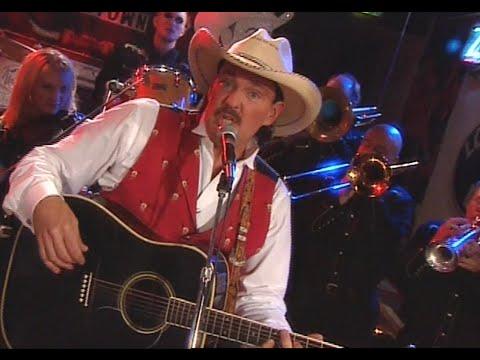 Western Boogie
