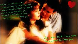 M-am nascut sa-ti dovedesc,cat de mult de mai iubesc...! ( Cover Mi Gna