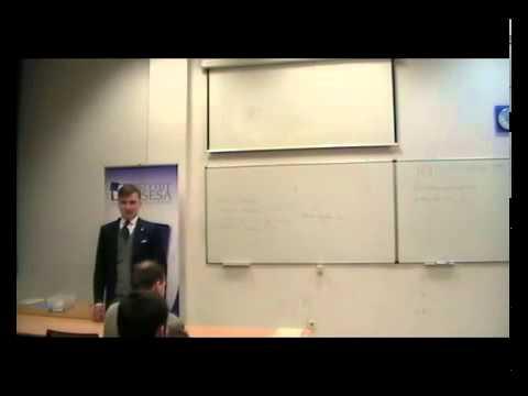 dr Mateusz Machaj   Czy banki centralne muszą istnieć outro