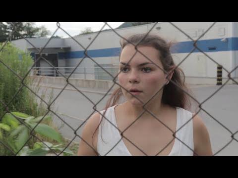Film Factory Workshops - Nočno dogajanje na Rožnikovi 73 (2017)