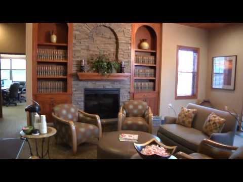 Boulder Ridge Apartment Testimonials - Student Housing in Duluth MN