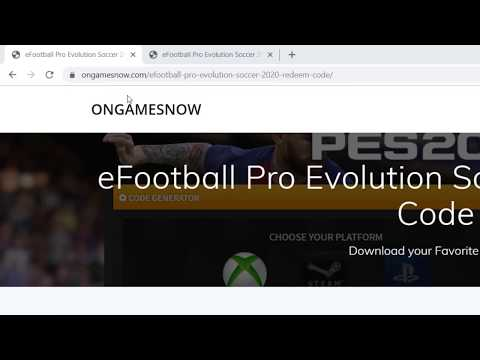 efootball-pro-evolution-soccer-2020-cd-key-serial-download-xbox-one,-pc,-ps4