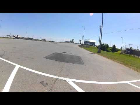 pei 7 ferry arrival july 2014