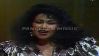Camelia Malik - Taktik (Aneka Ria Safari Music Video & Clear Sound)