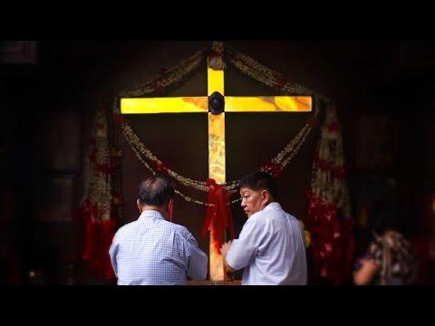 kršćanska mjesta za upoznavanje philippines zakačite internetsku Australiju
