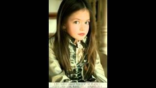 Маккензи Фой ♥ Mackenzie Foy ♥ 2005-2014