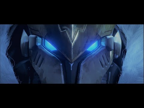 [GMV] Overwatch - Live with honor, die with glory