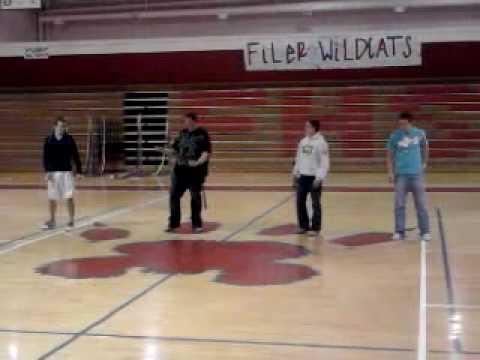 Filer high school IDKS