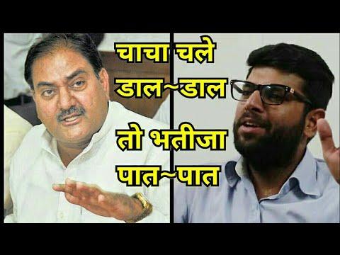 JJP बड़े अंतर से Elnabad जीतेगी -Digvijay Chautala