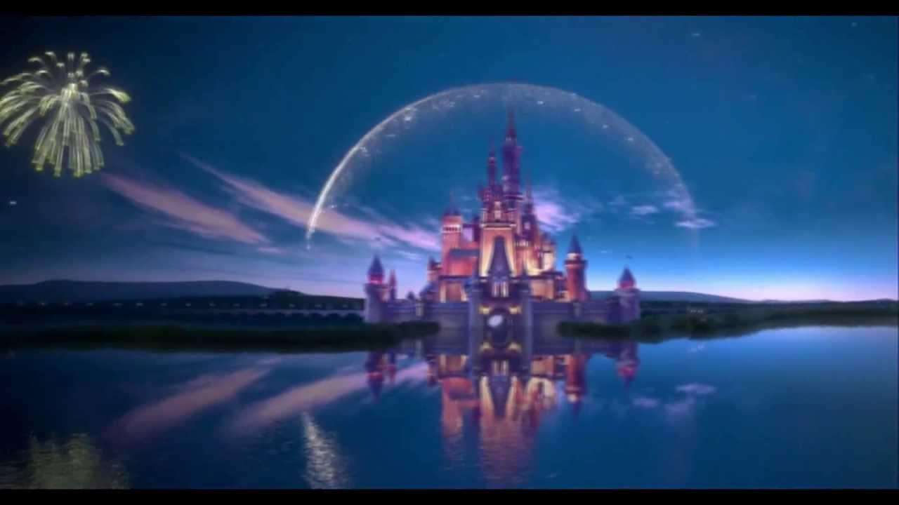 Sky Disney +