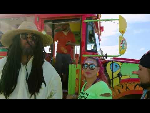 Xander Bogaerts y ATA ta ofrece fanaticonan pa gana trip pa Aruba