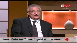 بالفيديو.. وزير التنمية المحلية يعلن توقيت القضاء على العشوائيات