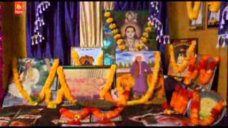 Mere Data Ji Teri Rachaiya | New Punjabi Devotional | Punjabi Sufiana