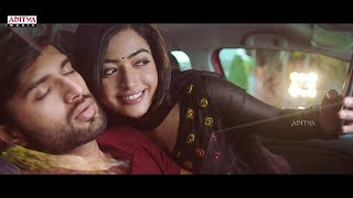 Rooh || female version || Tere Bina jeena saza ho gya hai || Pink City