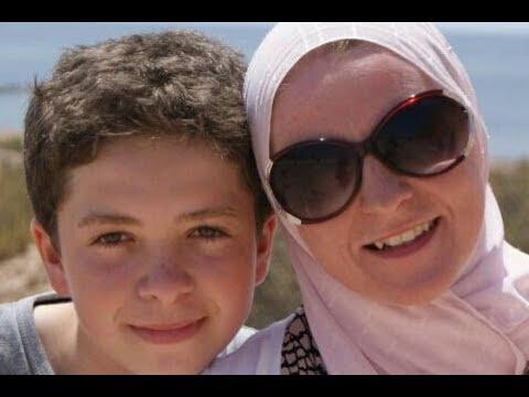 My Son Joined ISIS | Nicola Benyahia |