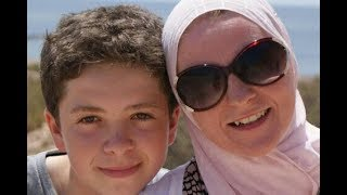 My Son Joined ISIS | Nicola Benyahia |