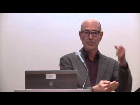2013 | Food and Immigrant Life, Session 1: Food Scarcity and Migration | The New School