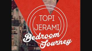 Download lagu Topi Jerami Euforia MP3